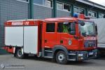 Florian Diepholz 34/42-03