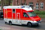 Rettung Schleswig 10/83-02 (a.D.)