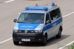 H-PD 173 - VW T5 - FuStW