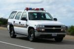 San Diego - Police - FuStW 35
