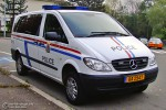 AA 2947 - Police Grand-Ducale - HGruKw