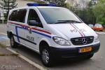 AA 2947 - Police Grand-Ducale - FuStW