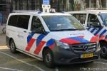 Amsterdam - Politie - FuStW - 9309