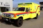 Rettung Emden 78/94-01