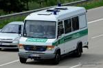 NRW5-1439 - MB Vario 814 D - GruKw