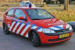 Barneveld - Brandweer - FR - 07-1580 (a.D.)