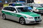 NRW5-2477 - BMW 520d Touring - FüKW