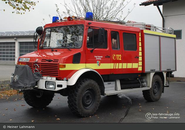 Florian Zenting 43/01
