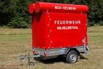 Florian Wilhelmsthal - FwA Ölwehr