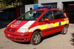 Århus - Brandvæsen - First Responder