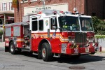 FDNY - Bronx - Engine 070 - TLF