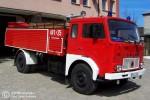 Kolno - PSP - TLF - 441B25 (a.D.)