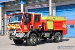 Vinça - SDIS 66 - TLF 30/33-W - CCFM HP