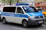 BP34-222 - VW T5 4Motion - HGruKw