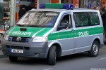 BN-3911 - VW T5 - HGruKW