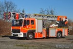 Florian Hamburg 22 DLK 1 (HH-2681)