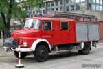 Florian Berlin LF 16-TS B-2670 (a.D.)