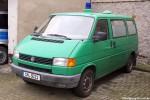 SN-3011 - VW T4 - DHuFüKw
