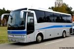 BBL4-3314 - Temsa MD 9 - Bus