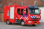 Aa en Hunze - Brandweer - SW - 03-8403