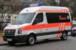 Akkon Hannover 49/10-04