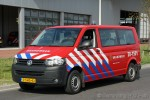 Bergen op Zoom - Brandweer - MTW - 20-1501 (a.D.)