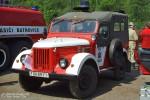 Odolov - SDH - KdoW