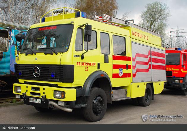 Florian Hamburg 05 HLF (a.D.) (HH-2504)