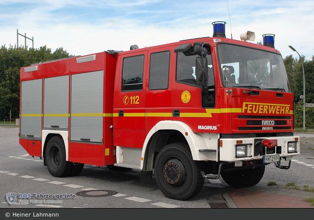 Florian Hamburg 05 GKW (HH-2999) (a.D.)