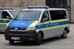 M-PM 9166 - VW T6.1 - HGruKw