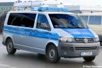 H-ZD 601 - VW T5 - HGruKW