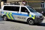 Liberec - Policie - VUKw - 4L8 0729