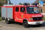 Florian Nörvenich TSF-W 01