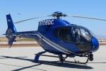 N-408DC (San Jose Police Department)