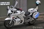 Bruxelles - Police Locale - KRad - 913