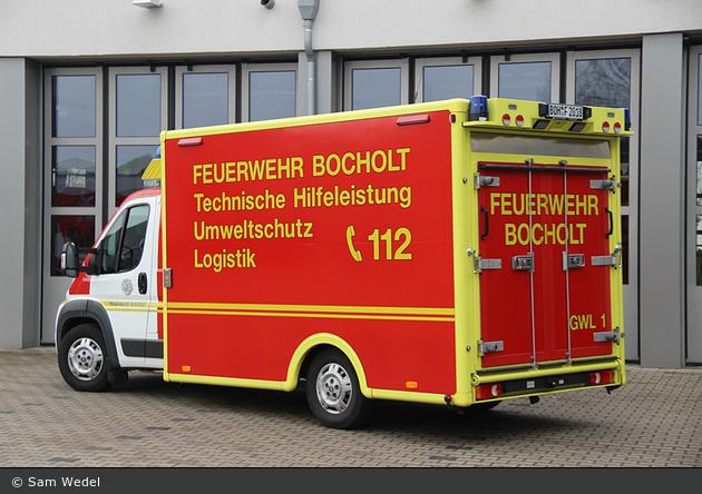 Florian Bocholt 01 GW-L 01