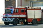 Jablonec nad Nisou - HZS - TLF (a.D.)