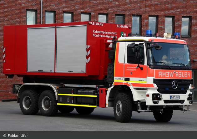 Florian Düsseldorf 05 WLF26 01