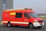 Florian Flughafen Köln-Bonn 11-01