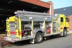Herve - Service Régional d'Incendie - LF - PH3 (a.D.)