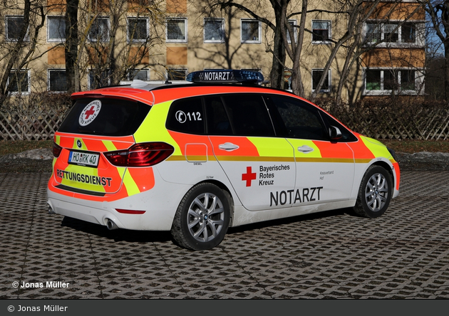 Rotkreuz Hof 76/01