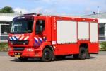 Bronckhorst - Brandweer - RW - 06-8572