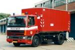 Westerveld - Brandweer - WLF (a.D.)