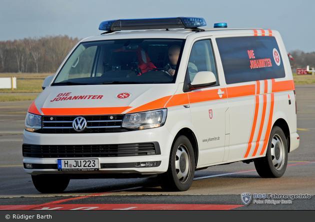 Akkon Hannover 49/19-03