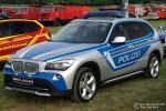 BMW X1 - BMW - FuStW