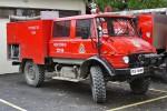 Arnea - FW - TLF - B76