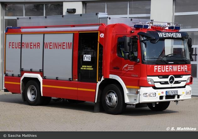 Florian Weinheim 01/44-02
