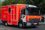 Florian Dortmund 02 V-RTW 01