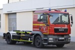 Florian Bonn 03 WLF18 02
