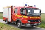 Florian Werl 05 TSF-W 01
